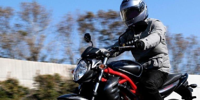 Assurance moto, 2-3 roues