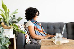 Comparateur d'assurance en ligne