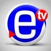Equinoxe télévision