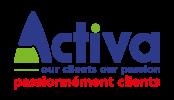 Activa Cameroun